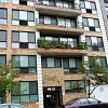 99-31 66th Ave - 99-31 66th Avenue, Queens, NY 11374