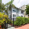 1606 Jefferson Ave - 1606 Jefferson Avenue, Miami Beach, FL 33139