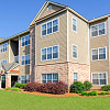 Greystone Summit Columbus - 5200 Greystone Summit Dr, Columbus, GA 31909
