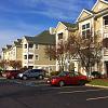 Hawthorne Commons - 205 Highland Ave, Salem, MA 01970
