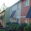11624 SW Lomita Ave - 11624 Southwest Lomita Avenue, Tigard, OR 97223