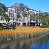 Grandview Luxury Apartments - 7205 Wrightsville Ave, Wilmington, NC 28403
