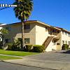 14514-18 Berendo Ave - 14514 S Berendo Ave, Gardena, CA 90247