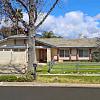 1559 W 18th Street - 1559 W 18th St, Upland, CA 91784
