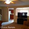 323 Pebble Dr. - 323 Pebble Drive, Rincon, GA 31326