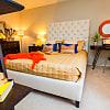 Family Place - 3600 Michael Blvd, Mobile, AL 36609