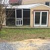 340 EDGEWOOD RD - 340 Edgewood Road, Linthicum, MD 21090
