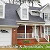 405 DaHoon Ct - 405 Dahoon Court, Chesapeake, VA 23320