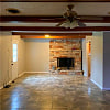 601 Sutton - 601 Sutton Drive, Killeen, TX 76541