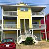 1512 Snapper Lane - 1512 Snapper Lane, Carolina Beach, NC 28428