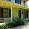 115 Griffith Street - 115 Griffith Street, Rochester, NY 14607