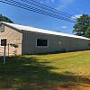 2241 U.S. 78 W - 1 - 2241 4th Avenue South, Birmingham, AL 35233