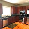 4120 Delmar - 4120 Delmar Boulevard, St. Louis, MO 63108