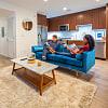 MySuite at Pacifico - 1445 9th Street, Santa Monica, CA 90401