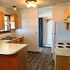 1461 Northview Dr Unit I4 - 1461 Northview Drive, Anchorage, AK 99504