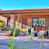 14824 N CALLE DEL PRADO -- - 14824 North Calle Del Prado, Fountain Hills, AZ 85268