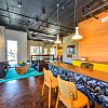 Accent Waterworks - 1390 Northside Dr NW, Atlanta, GA 30318