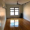 853 West Agatite Avenue - 853 West Agatite Avenue, Chicago, IL 60640