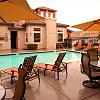 Villas at Monterosso - 1000 Casablanca Ter, Danville, CA 94506