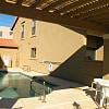 17108 E KINGSTREE Boulevard - 17108 East Kingstree Boulevard, Fountain Hills, AZ 85268
