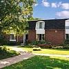 Greentrees - 19880 Fort St, Riverview, MI 48193