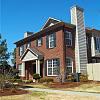 1165 Farrcroft Way - 1165 Farrcroft Way, Virginia Beach, VA 23455