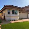 34 Via Zapador - 34 via Zapador, Rancho Santa Margarita, CA 92688