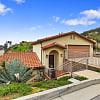 2578 Cascadia Drive - 2578 Cascadia Drive, Glendale, CA 91206