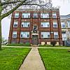 5758 S Wabash Ave - 5758 S Wabash Ave, Chicago, IL 60637