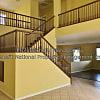 21066 Kimberly Court - 21066 Kimberly Court, Lake Elsinore, CA 92532