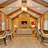 Aston - 1524 Woodfield Creek Dr, Wake Forest, NC 27587