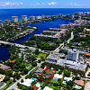 475 E Boca Raton Road - 475 East Boca Raton Road, Boca Raton, FL 33432