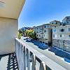 240 ST JOSEPH'S - 240 Saint Joseph's Avenue, San Francisco, CA 94115