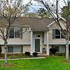 1006 Glenfiddich Dr - 1006 Glenfiddich Drive, Charlotte, NC 28215