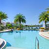 Park Aire - 570 Christina Dr, Royal Palm Beach, FL 33414