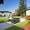 Woodside North - 1551 Regent Street, Redwood City, CA 94061