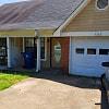 3285 Edenshire Lane - 3285 Edenshire Lane, Horn Lake, MS 38637