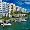 8000 W Avenue - 8000 West Dr, North Bay Village, FL 33141