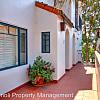 3791 State Street Unit A - 3791 State St, Santa Barbara, CA 93105