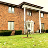 140 North Delany Road - 140 North Delany Road, Gurnee, IL 60031