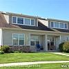 3826 Marigold Drive - 3826 Marigold Drive, Ames, IA 50014