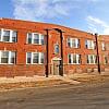 5658 S Peoria St - 5658 S Peoria St, Chicago, IL 60621