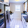 4506 Holmes Avenue - 4506 Holmes Avenue, North Charleston, SC 29405