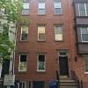 217 Monroe St B - 217 Monroe St, Hoboken, NJ 07030
