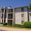 Stonesthrow - 65 Century Cir, Greenville, SC 29607
