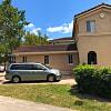 13993 SW 278th Ln - 13993 Southwest 278th Lane, Naranja, FL 33032