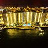 Southgate Towers - 900 West Ave, Miami Beach, FL 33139