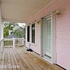 422 Settlers Lane - 422 Settlers Lane, Kure Beach, NC 28449