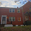 3819 Stokes Drive - 3819 Stokes Drive, Baltimore, MD 21229