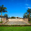 Eagle Glen - 38245 Murrieta Hot Springs Rd, Murrieta, CA 92563